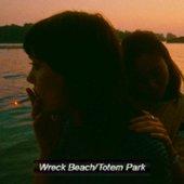 Wreck Beach/Totem Park