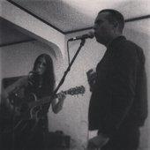 Acoustic Show (Around 2012)