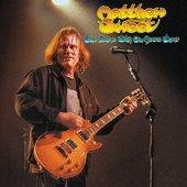 The Blue Sky on Mars Tour (Live At Pleasure Island, Florida, June 17th, 1997)