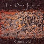 The Dark Journal
