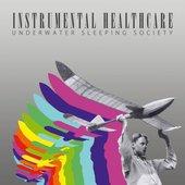 Instrumental Healthcare