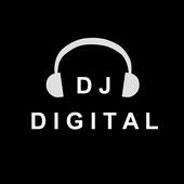 Avatar for djdigitalhi