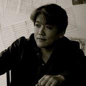 Masashi Hamauzu.jpg