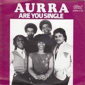 Aurra 1981