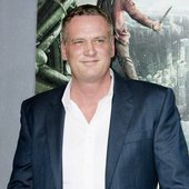 """at the premiere of \""""Jack the Giant Slayer\"""""""
