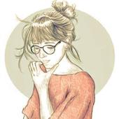 Avatar de SilviaFilologa