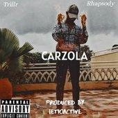 CARZOLA - Single