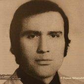 Mohammad-Heydari-courtesy-Pejman-Akbarzadeh.jpg