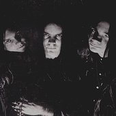 Dismember's classic line-up