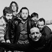 Linkin Park [111]