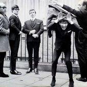 Freddie & The Dreamers_41.JPG