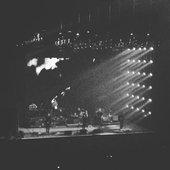 The National (Live)
