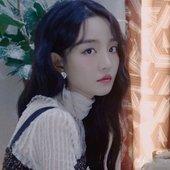 윤하 (Younha)
