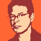 Avatar for timfrantic