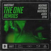 The One (The Remixes)