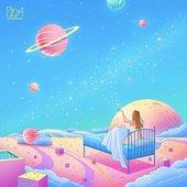Our Beloved BoA #4 - SM STATION - Single