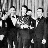 Herb Alpert and the Tijuana Brass_10.JPG