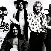bonzo_dog_band