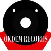 Ökdem Records