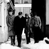 Joy Division 001 (2).jpg
