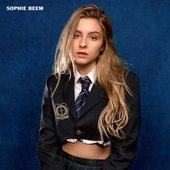 Sophie Beem - EP