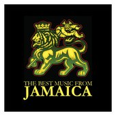 The Best Music from Jamaica