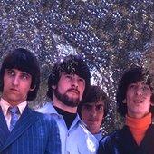 the-family-tree-1967-b1.jpg