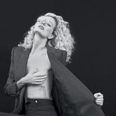 Letrux - Vogue