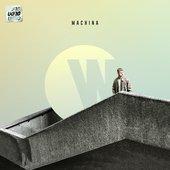 Machina [UKF10] - Single