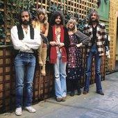 Fleetwood Mac 003.jpg