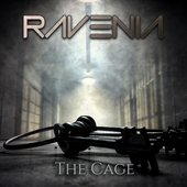 The Cage - Single