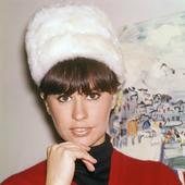 Astrud, 1969