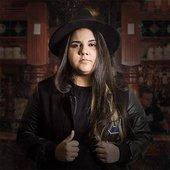 Yasmin Santos.jpg