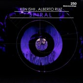 Spiral - EP