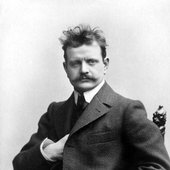 Jean_Sibelius_in_1890.jpg