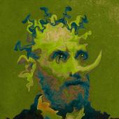 Avatar for kajettanus