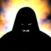 Avatar de Onigrowler