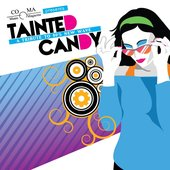 Tainted Candy: A tribute to 80's New Wave