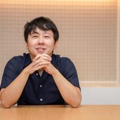 Nishiki1-e1536796406716.jpg