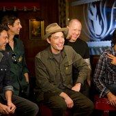 Wallflowers-Interview.jpg