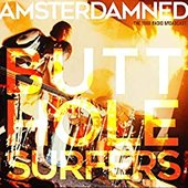 Amsterdamned (Live 1986) [Explicit]