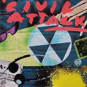 Album ( front ) / 1983 / Salsoul Records