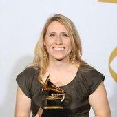 Grammys 2012  ( 1 )