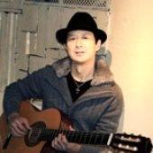 Lead Guitar : Moriya