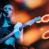 SoccerMommy-23.png