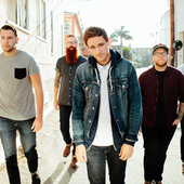 The Color Morale NEW PRESS PHOTO 2014 PNG