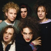 TheCure-500x463.jpeg