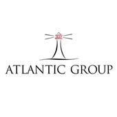 Avatar for AtlanticGrp