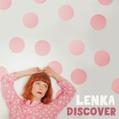 Discover - EP