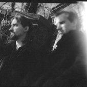 Hansen brothers